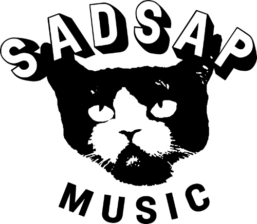 sadsap-cat-logo-FINAL-WHITE-.jpg