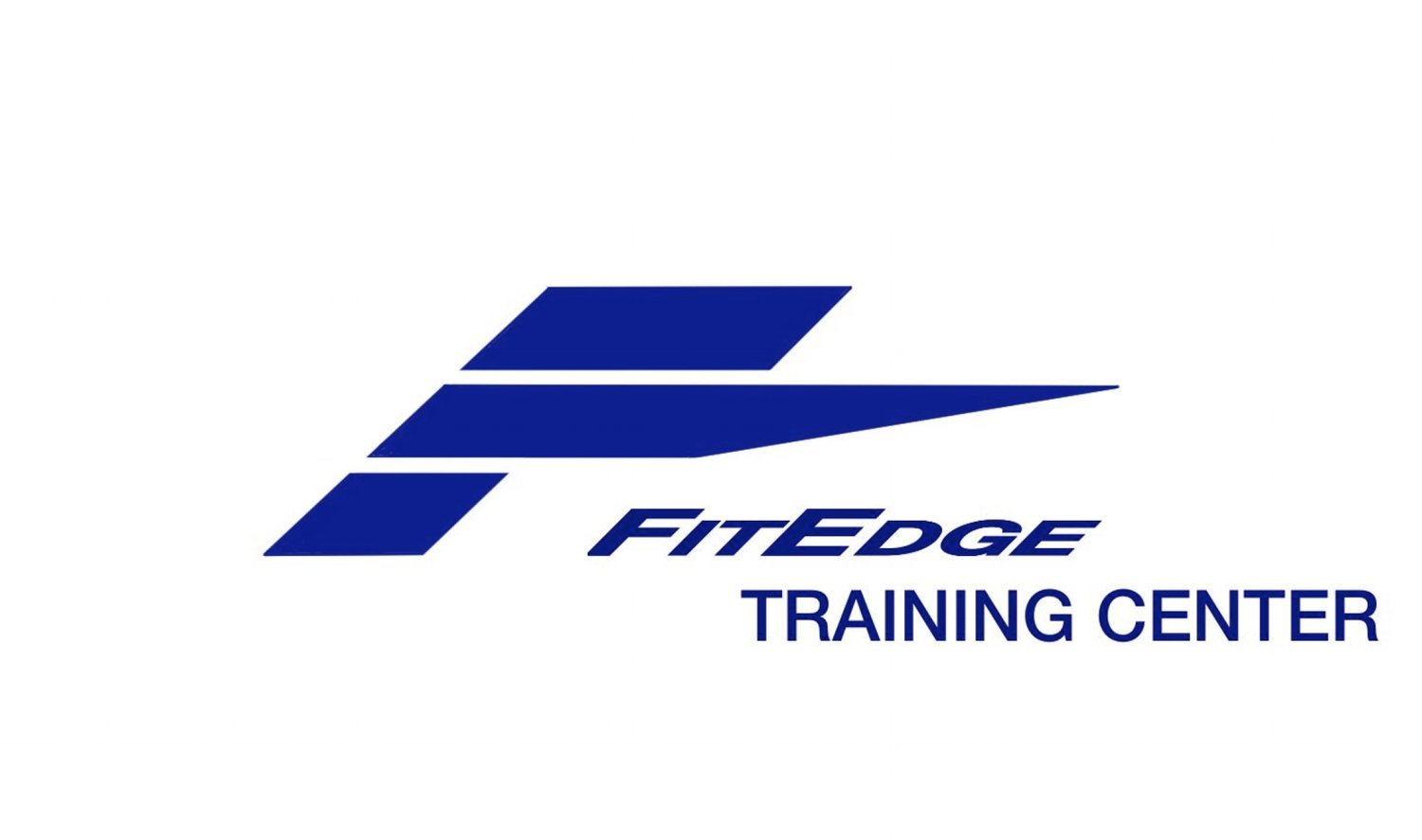 FitEdge Training Center