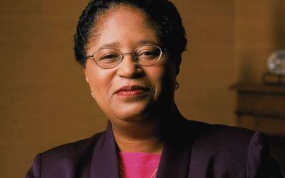 Shirley Ann Jackson 3.jpg