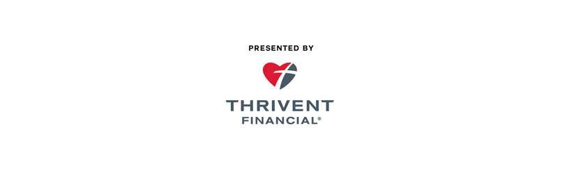 USLG-Series-Presented-by-Thrivent horizontal.jpg