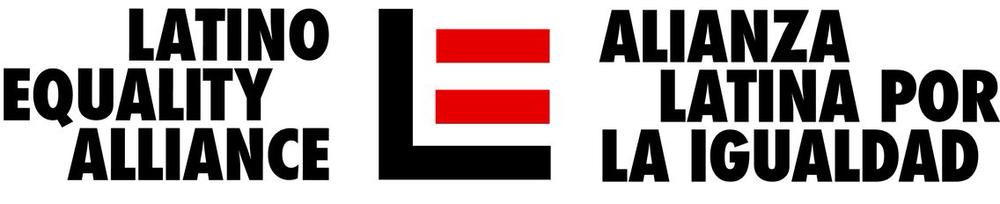 Bilingual_LEA_logo.png