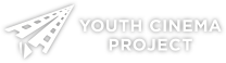 ycp-logo-white-change.png