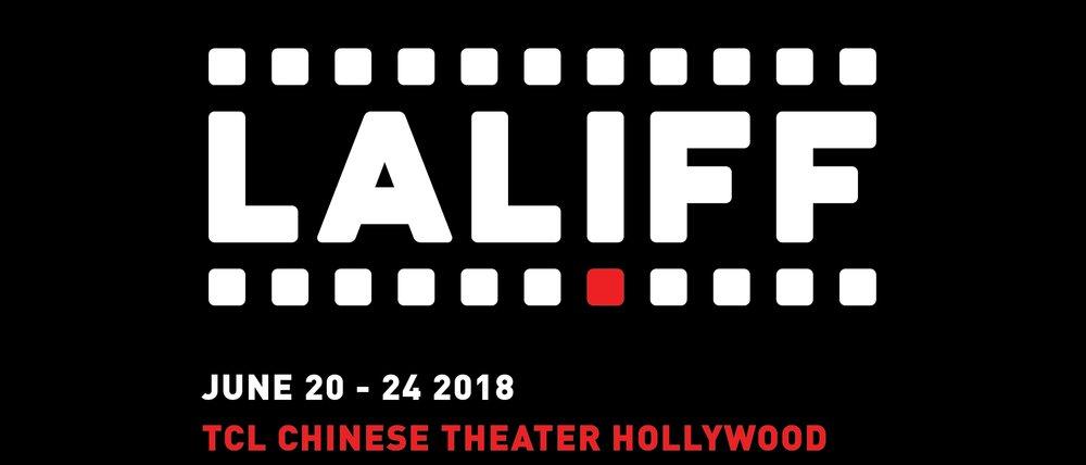 LALIFF 2018.jpg
