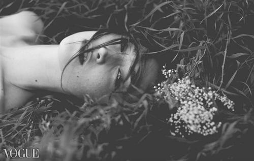 Allie Beckwith Photography, Montreal1.jpg.jpg
