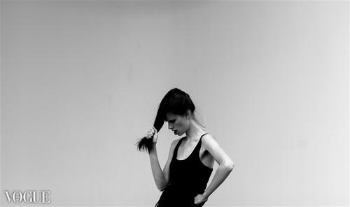 Allie Beckwith Photography, Saint John1 Montreal.jpg