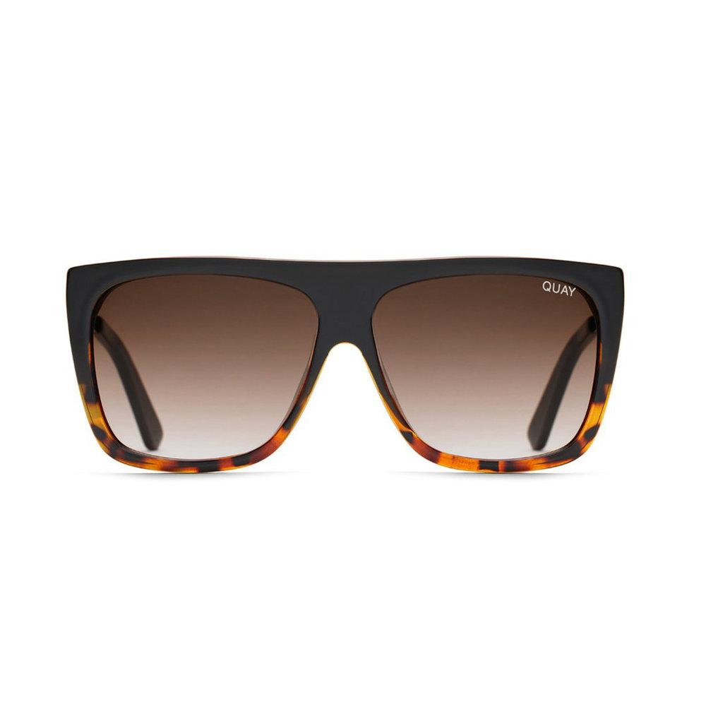 allie beckwith sunglasses quay austrailia .jpg
