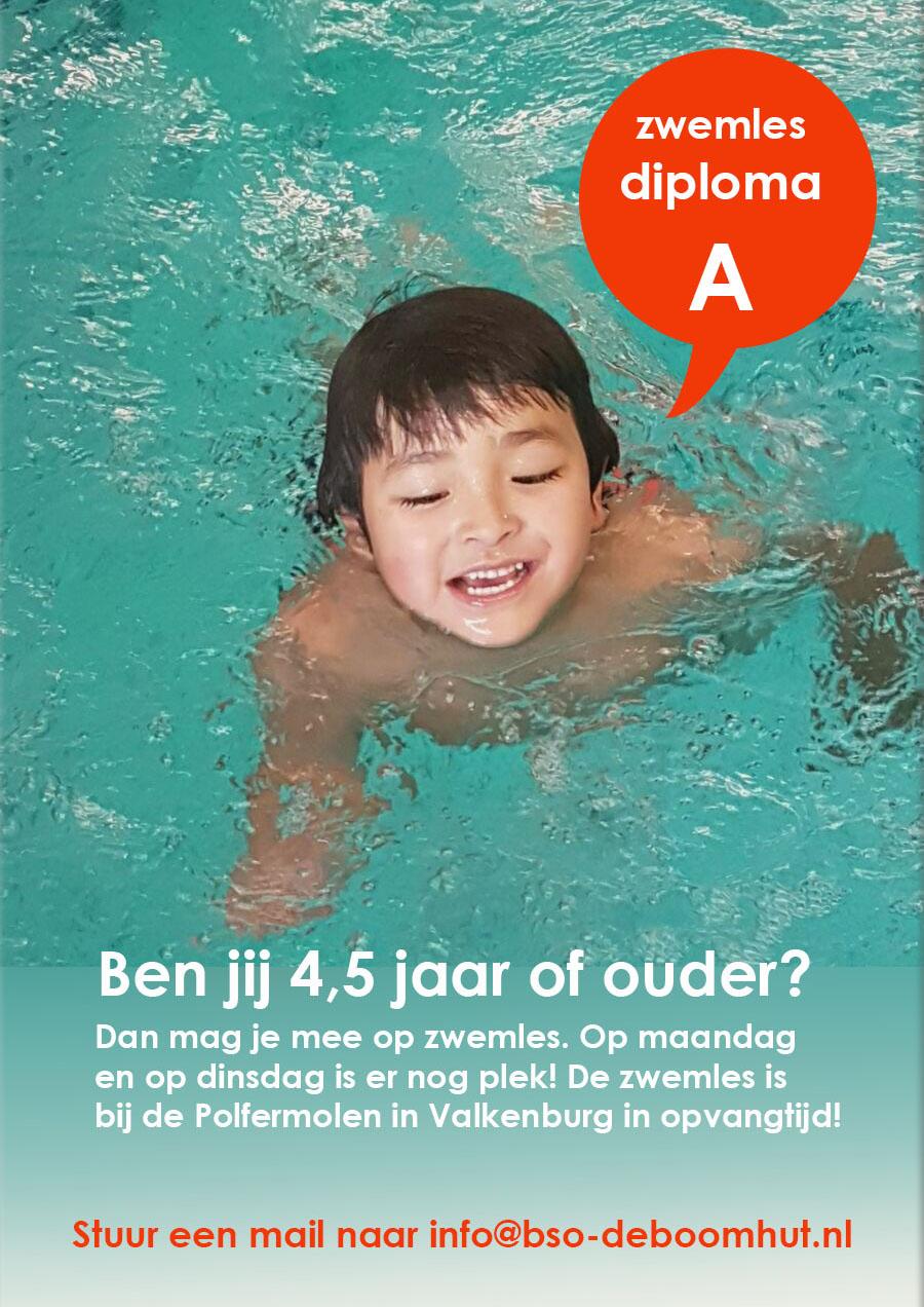 zwemles poster 2017.jpg