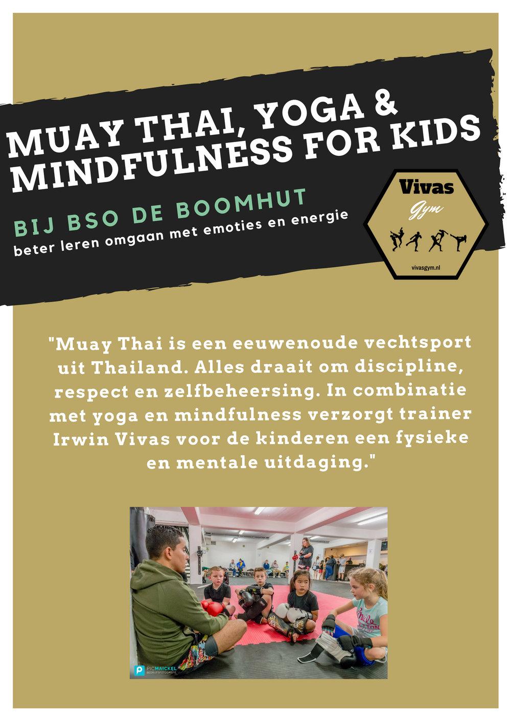 Muay Thai%252Fbootcamp.jpg