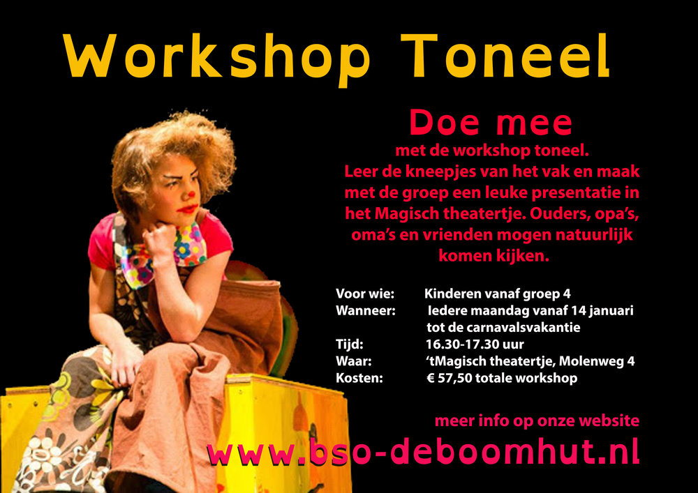 workshop toneel.jpg