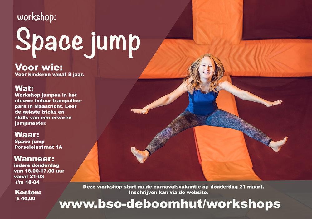 Space jump poster.jpg