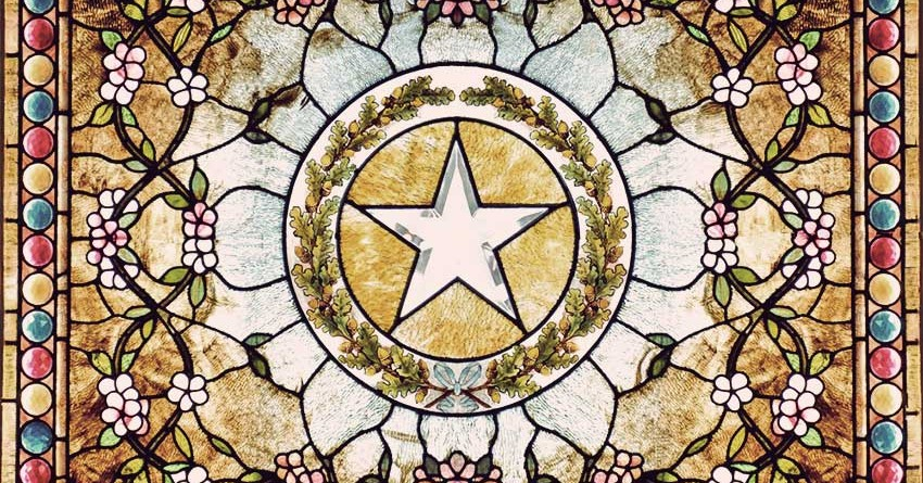 stainedglass-850x445.jpg