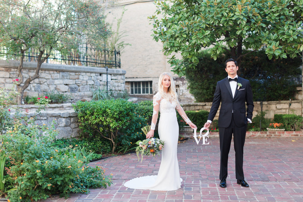 1 Husband & Wife-0005.jpg