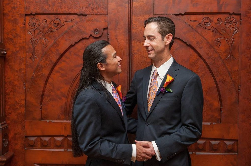 Laurie Ruth Photography-Alejandro and Wesley 1.jpg