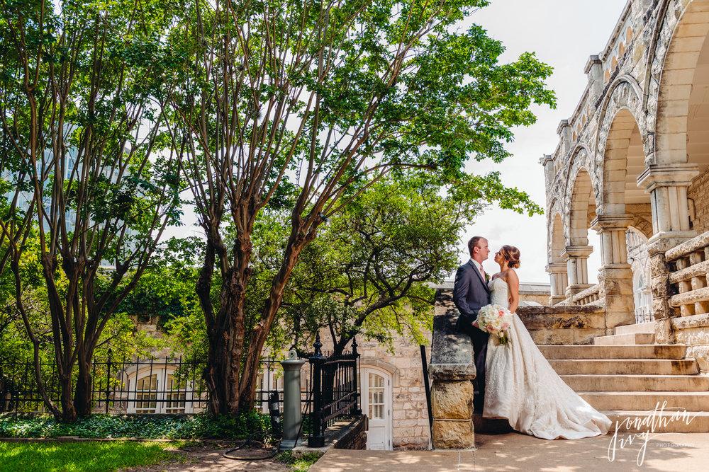 JIP-Spears-Wedding-170.jpg