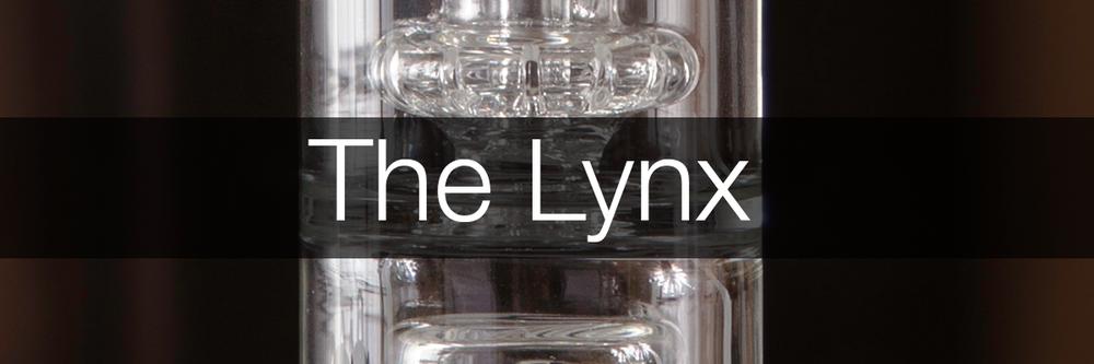 Vapexhale Lynx