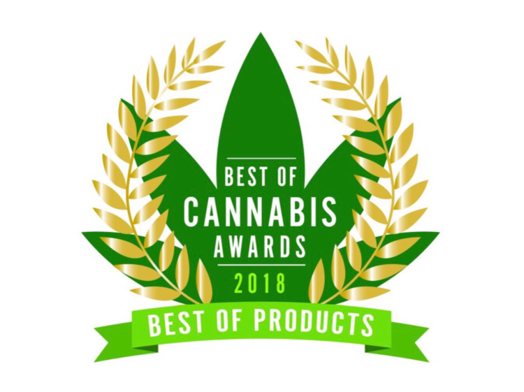 Best of Cannabis Award Best Product.png