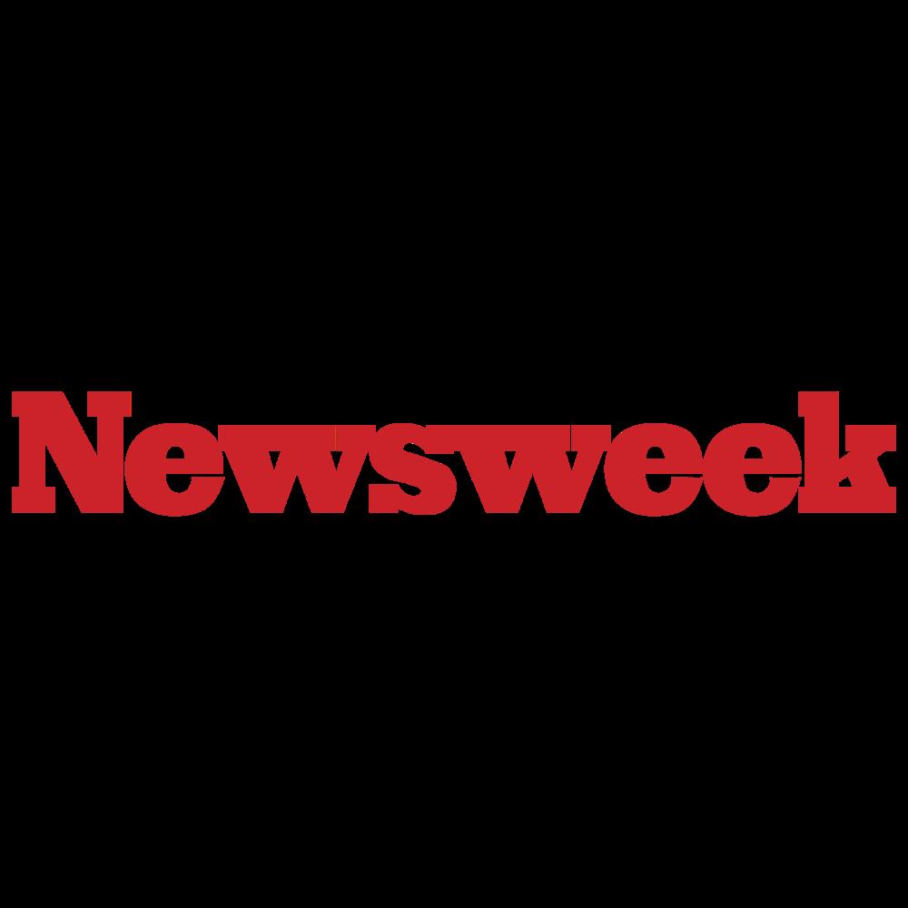 newsweek-logo-png-transparent_3.png