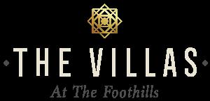 villas-logo4.png