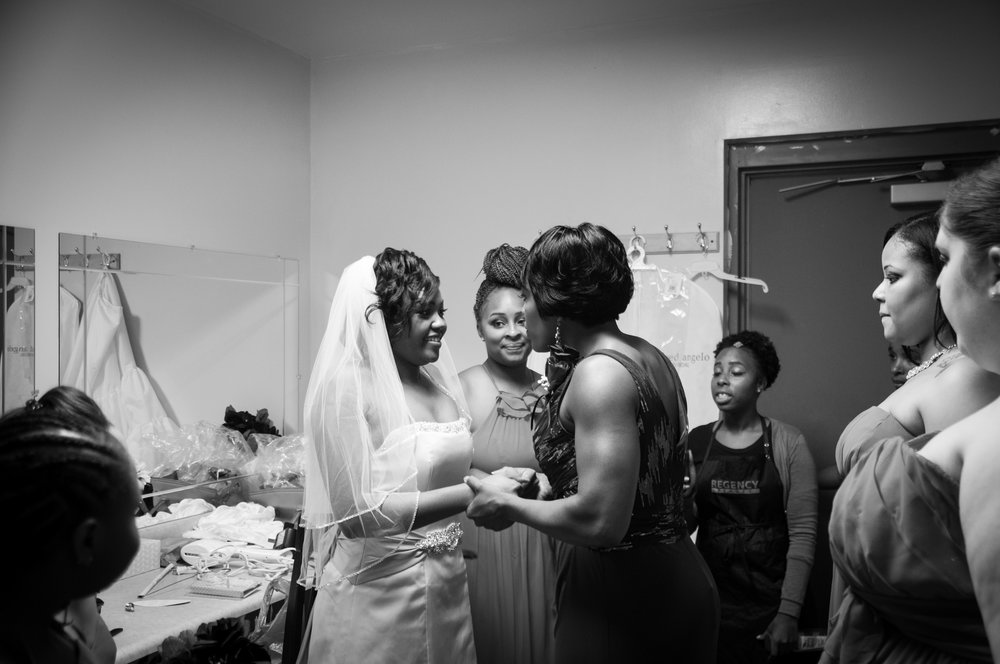 Christon & Whitney Wedding (154 of 746)-2.jpg