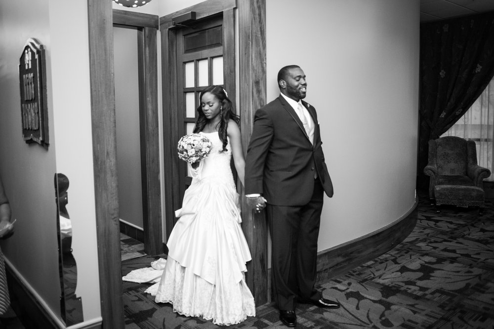 Jackson Wedding (268 of 958)-Edit.jpg