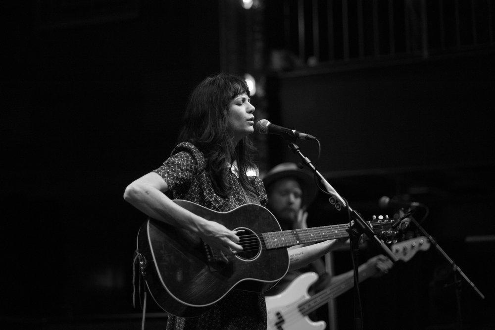 Nikki Lane-49.jpg