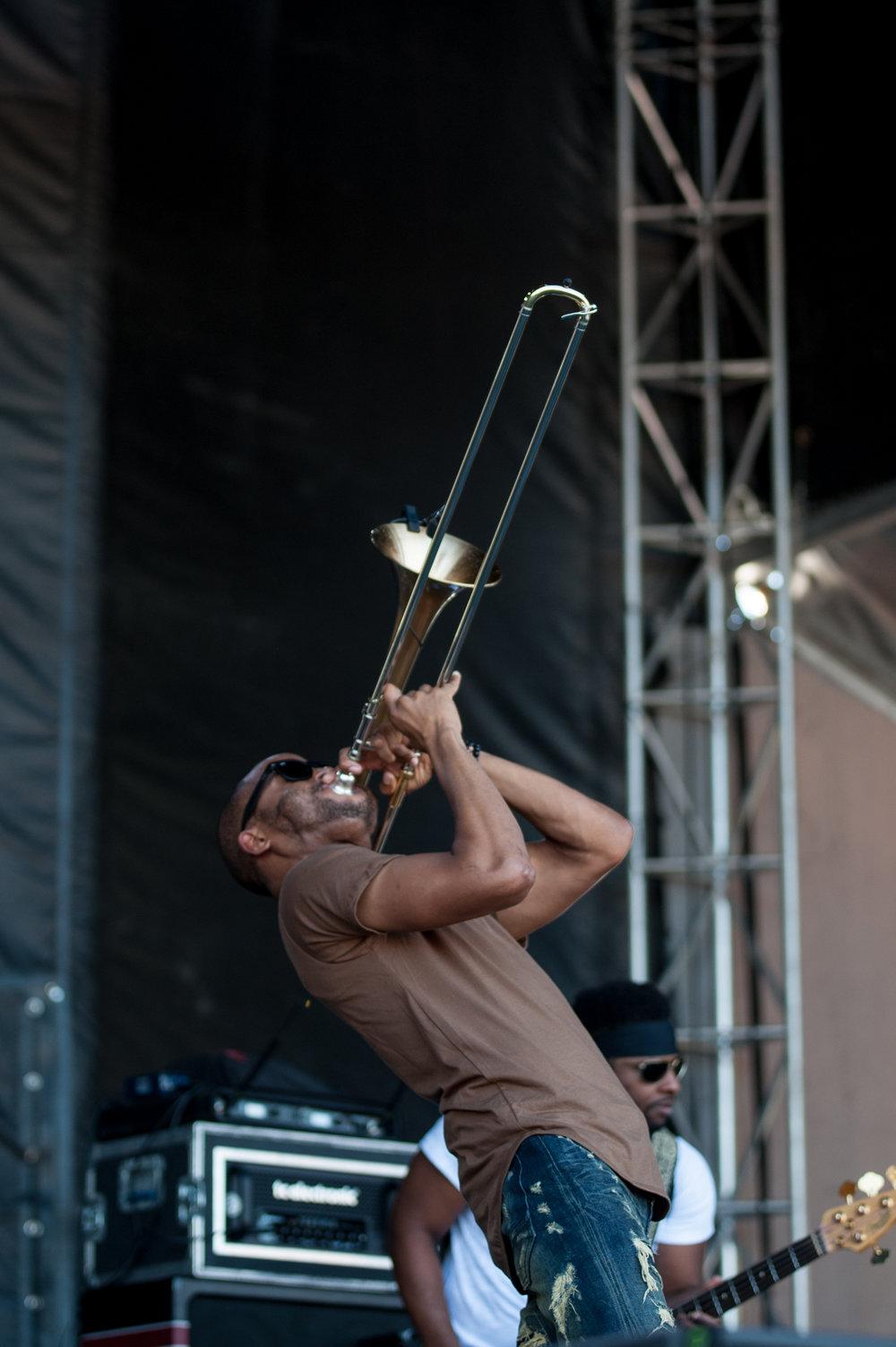 Trombone Shorty-29.jpg