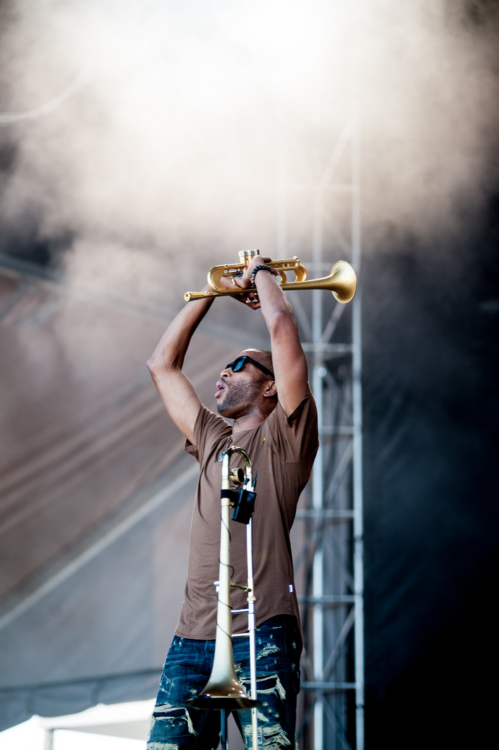 Trombone Shorty-134.jpg