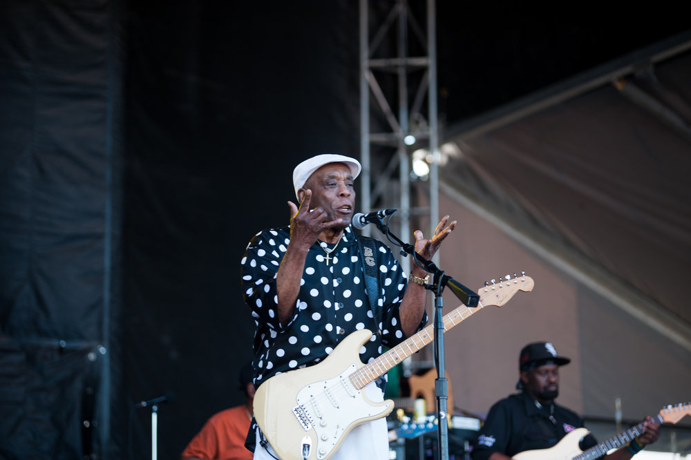 Buddy Guy-6.jpg