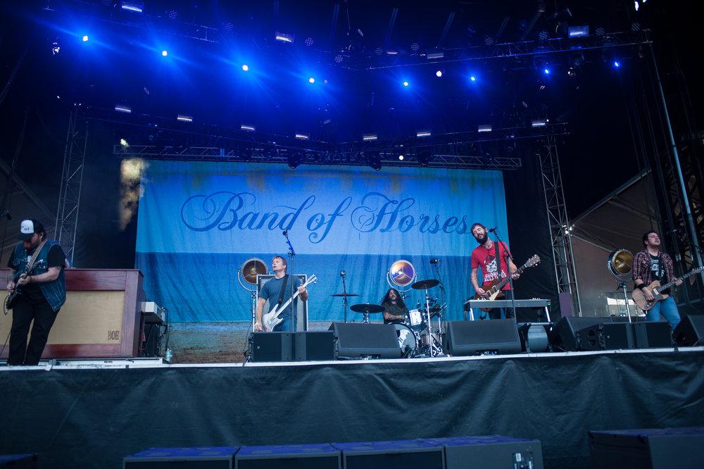 Band of Horses-40.jpg