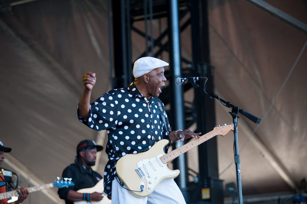 Buddy Guy-12.jpg