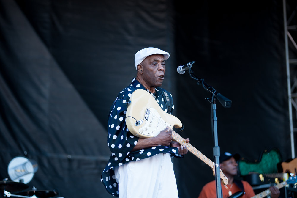 Buddy Guy-48.jpg
