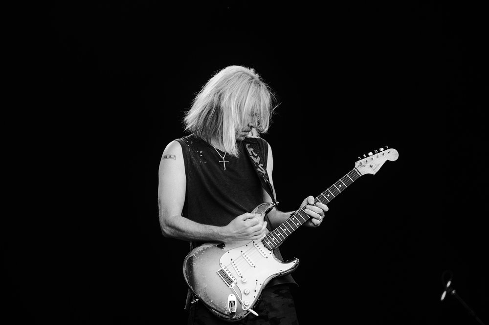 Kenny Wayne Shepherd-8-Edit.jpg