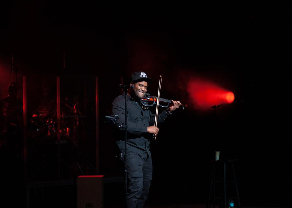 Black Violin-9.jpg