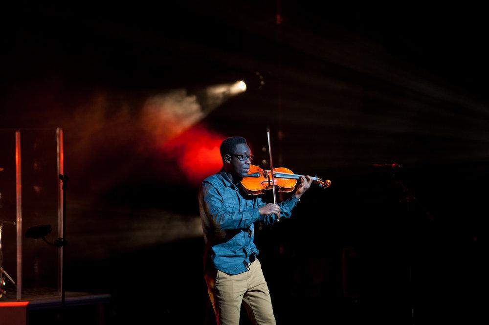 Black Violin-5.jpg