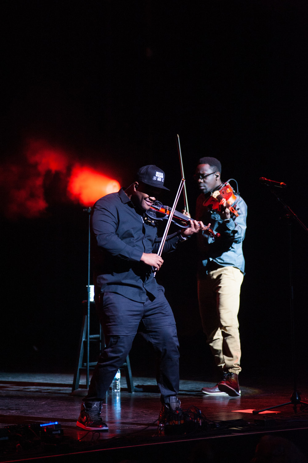 Black Violin-13.jpg