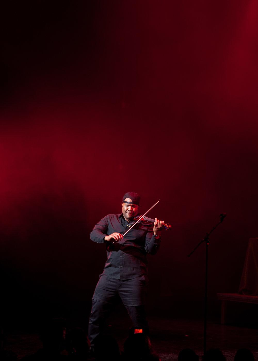 Black Violin-20.jpg