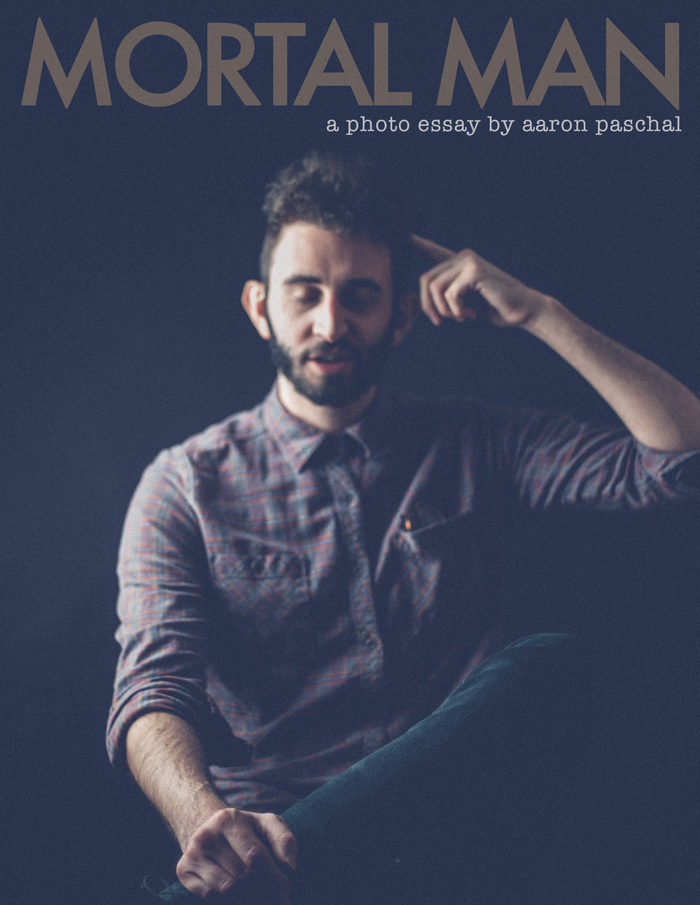 Zack Cover