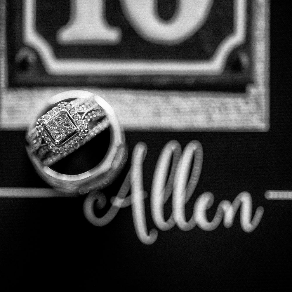 Allen Wedding-14.JPG