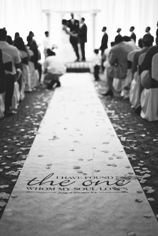 Allen Wedding-184.JPG