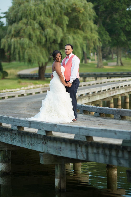 Allen Wedding-629.JPG