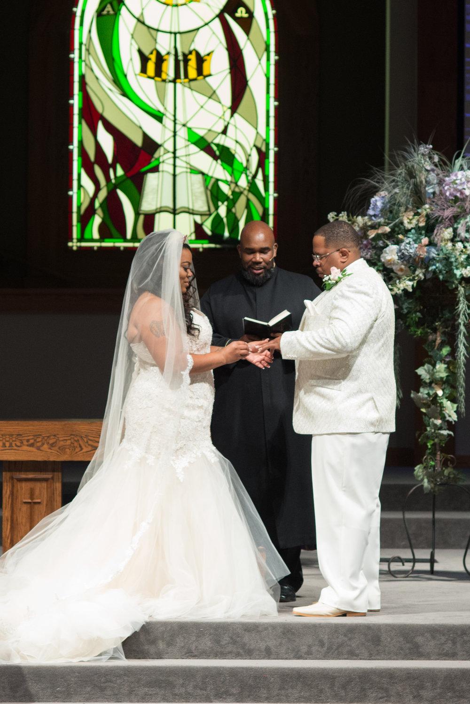 Long Wedding-243.JPG