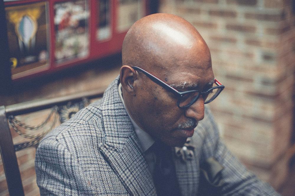 M. Carter 2