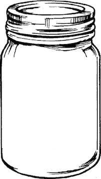 95e0b408977d1d28c19bf2b02a4c8b6a--mason-jar-cards-mason-jar-stamp.jpg