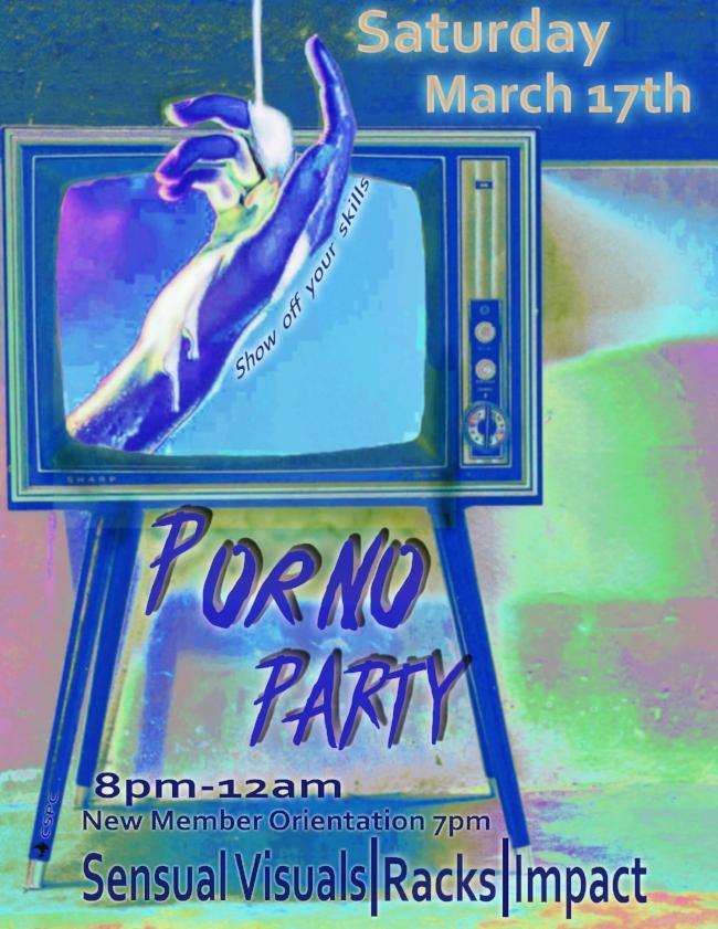 FINAL_PornoParty.jpg