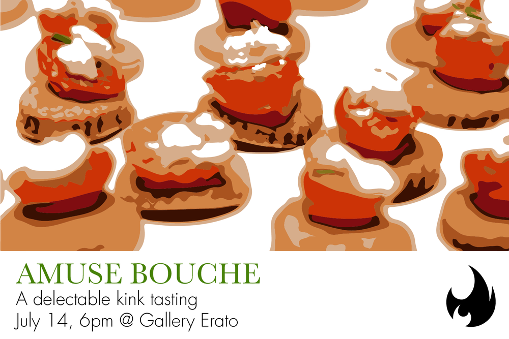 Amuse Bouche flyer-01.png