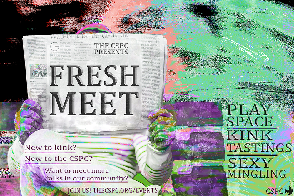 FRESH_MEET_party_NEW.png