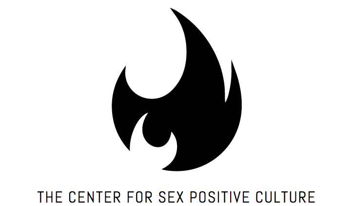 Seattle sex positive club