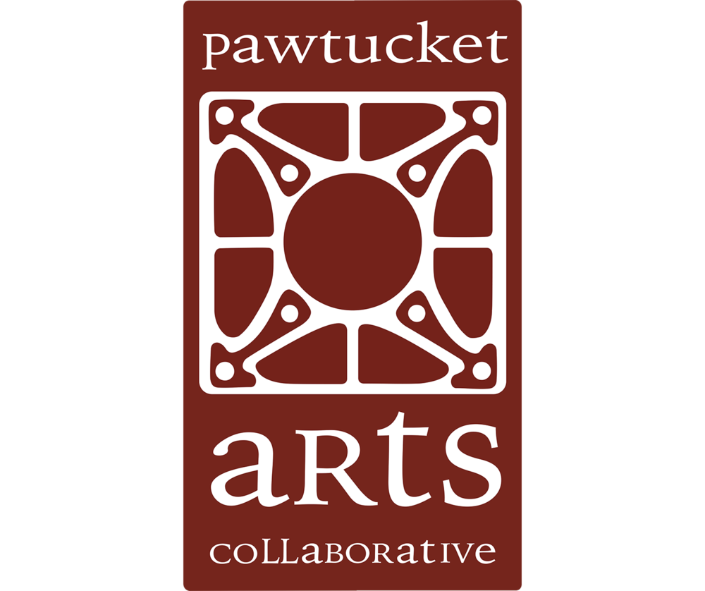 The Under $200 Holiday Show with Silent Auction - The Pawtucket Arts Collaborative will be hosting their winter fundraiser. 60+ member artists exhibit their works in all sizes and mediums priced $200 and under. The silent auction of all works will take place on November 15th from 5:30-7pm at the PAC Gallery. Any remaining art pieces will be on display and for sale during the Craft and Kitsch Winter Market.