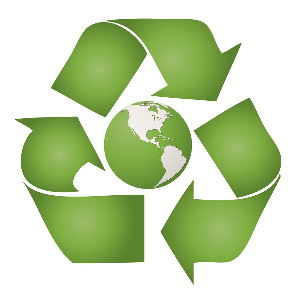 Recycling-Logo1.jpg