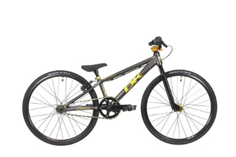 Sprinter Micro - RRP $729 | SPECIAL $583